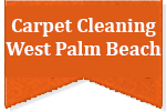 Carpet Cleaning West Palm Beach